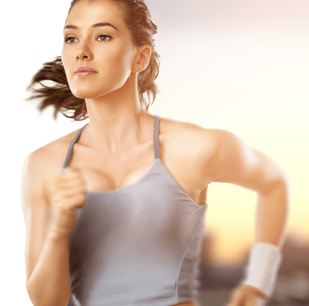 Long Island Holistic Doctor Weight Loss