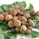 raw almonds-benefits for high blood pressure