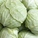 Cabbage-Benefits