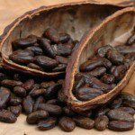 Cocoa antioxidant benefits
