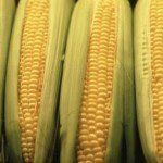 corn-silk-benefits
