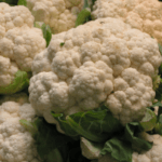 Cauliflower-page
