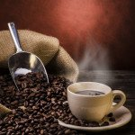 herbal remedies for reducing caffeine intake