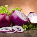 onion juice herbal- benefits