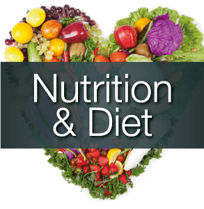Long Island Holistic Doctor Nutrition & Diet