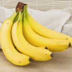 Banana Healthy Nutrition