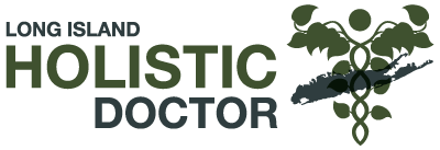 Long Island Holistic Doctor