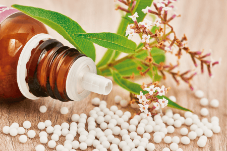 Homeopathy-Homeopathic-remedies
