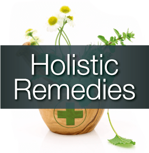 Long Island Holistic Doctors Holistic Remedies