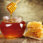 honey-herbal-remedies
