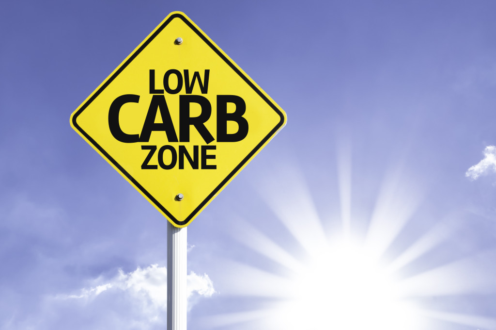 Low Carb Diet: Weight Loss Program and Low Carb Meal Plan