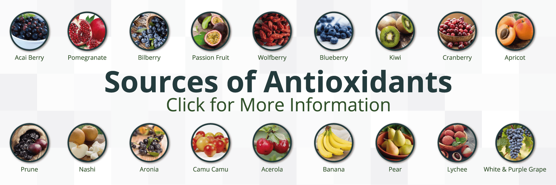 sources_of_antioxidants1