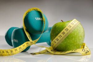 Weight Loss Foods & Diets