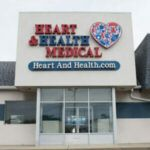 Heart and Health Massapequa